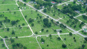 aerial-shot