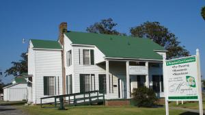 magnolia-cemetery-building-history