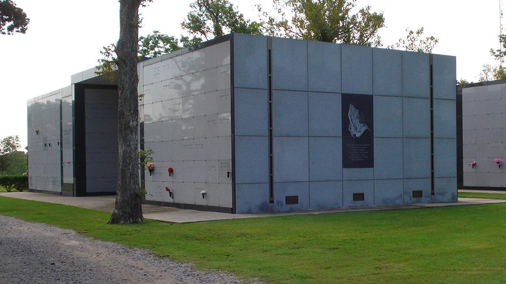 mausoleums-niches